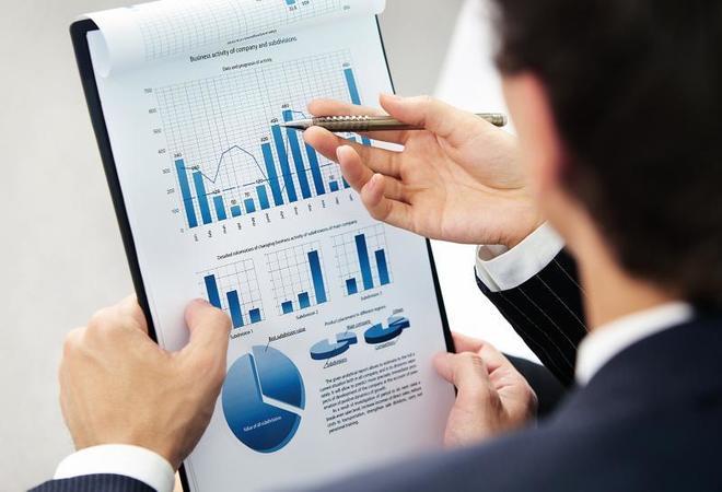 Активы и пассивы предприятия
