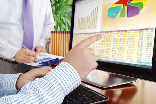 Вложения во внеоборотные активы