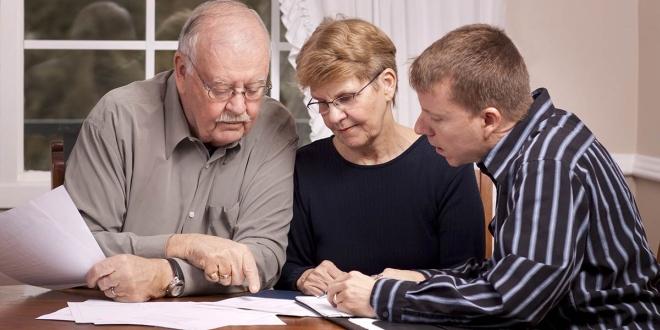 Наследование акций и их оценка
