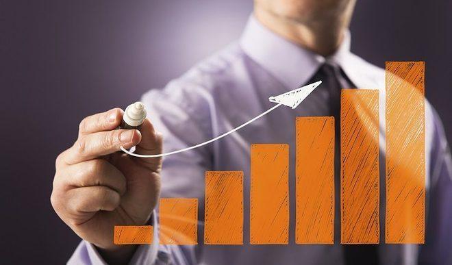 Экономика бизнеса