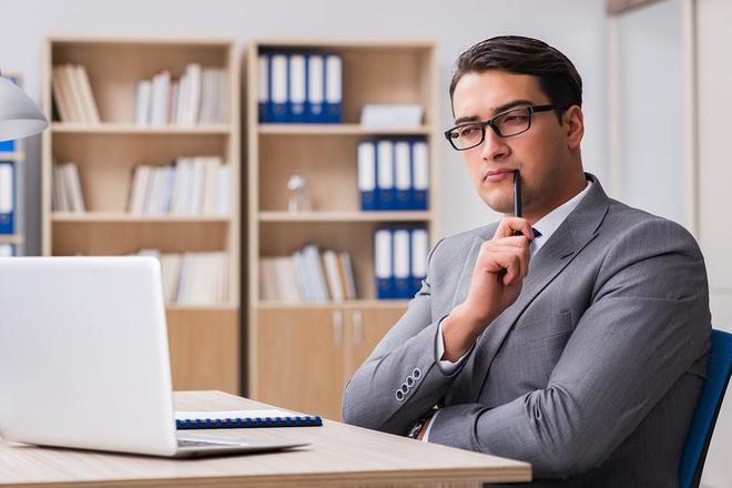 Что такое управление внеоборотными активами предприятия