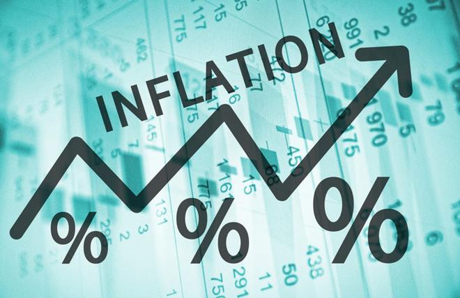 методы борьбы с инфляцией