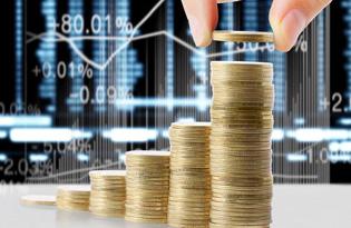 Что такое актив и пассив: их виды на предприятии и в семейном бюджете