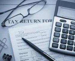 Как разобраться с отложенными налоговыми активами