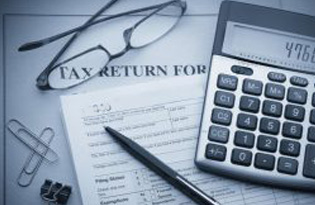 Как объяснить простыми словами что такое отложенные налоговые активы