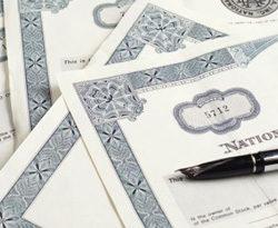 Секьюритизация активов или способ получить деньги за неиспользуемые активы