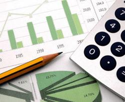 Учет первоначальной стоимости нематериальных активов