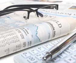 Пассивы в деятельности предприятия: определение и анализ
