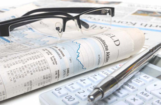 Понятие пассивов и активов предприятия