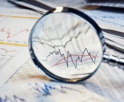 Какие активы наиболее рискованные