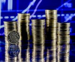 Влияние рейтинга доходности Центробанка на выбор НПФ