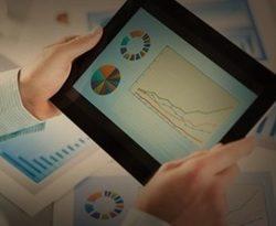 Активы и пассивы предприятия: понятие, структура, значение