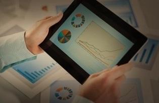Что такое активы и пассивы предприятия