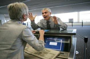 Как подать в «Центробанк» жалобу на действия банка