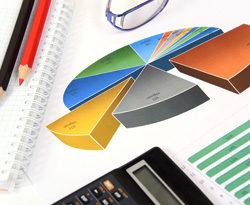 Как определить ликвидность активов на предприятии и в банке