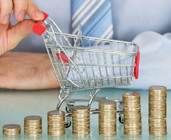 Инфляция: понятие, виды, причины возникновения