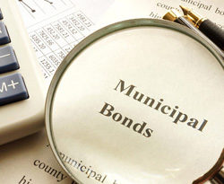 Муниципальные облигации: виды, цели выпуска и анализ рынка