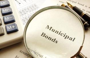 Какие муниципальные облигации существуют в России, их особенности и доходность