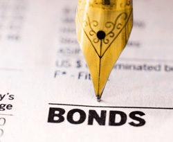 Доходность облигаций: виды, формулы, описание