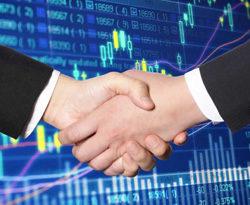 Передача активов в управление: особенности и преимущества
