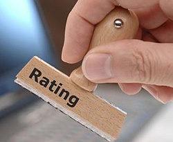 Самые надежные страховые компании: рейтинг по данным Центробанка