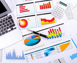 Бухгалтерский учет прочих внеоборотных активов