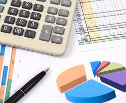 Активы и пассивы коммерческого банка: понятие, структура и анализ