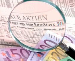 Блокирующий пакет акций: какие права дает владельцу