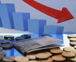 Положительные и отрицательные последствия инфляции