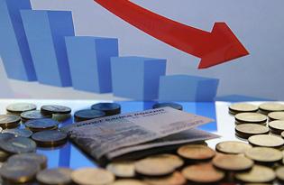 Последствия инфляции для различных социальных групп населения