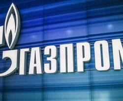 Выгодно ли физическим лицам покупать облигации «Газпром» в 2018 году