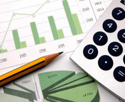 Понятие и цели учета вложений во внеоборотные активы