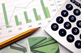 Глава 3. Учёт вложений во внеоборотные активы
