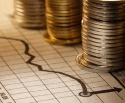 Материальные активы предприятия: понятие и значение