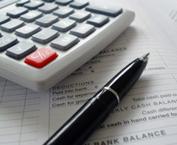 Понятие и основы анализа внеоборотных активов