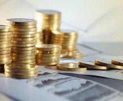 Непрофильные активы банков: особенности продажи