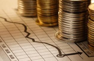 Материальные оборотные активы в балансе