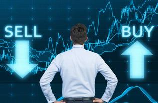 Торговля на бирже для начинающих. Что нужно знать и с чего начать
