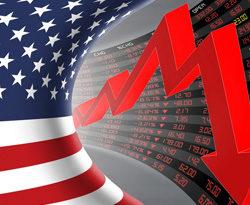 Инфляция в Америке – повод для зависти