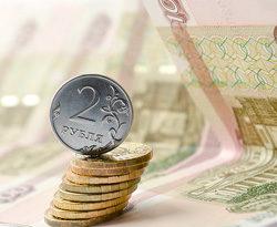 Инфляция в России: итоги 2017 года и последнего десятилетия