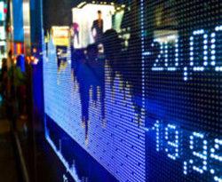 Порядок продажи акций: где и как выгодно продать ценные бумаги
