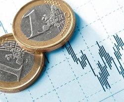 Особенности инфляции в Европе
