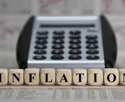 Уровень, причины и особенности инфляции в СССР и России в 90-х