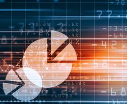 Оборачиваемость активов: расчет и анализ коэффициентов