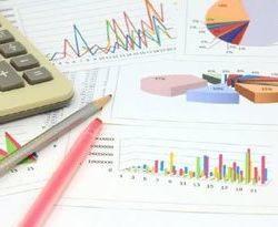 Основы управления внеоборотными активами