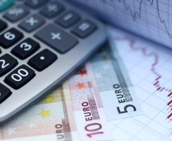Основы анализа и оценки оборотных активов