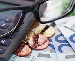 Понятие и состав оборотных активов предприятия