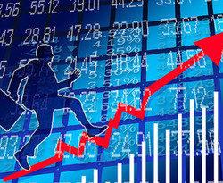 Какие факторы влияют на падение рынка акций