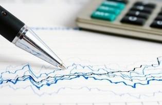 Дюрация купонной или бескупонной облигации – что это