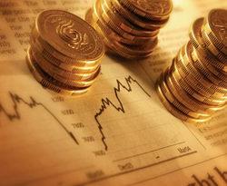 Особенности инвестирования в облигации: что выгоднее — акции или облигации